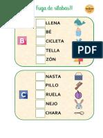 FUGA DE SILABAS (1).pdf