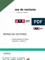 S01.s1 - Repaso de vectores.pdf