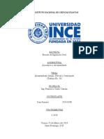 Tema 10 - Alcantarillado simple, pluvial y combinado.docx