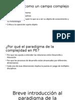 Breve_introduccion_al_paradigma_de_la_complejidad (1)