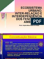 1_Ecossistema_Urbano