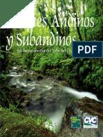 BOSQUES ANDINOS Y SUBANDINOS.pdf