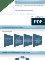sistema_de_gestao_de_pessoas