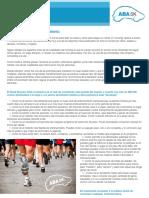 beneficios de correr.pdf
