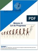 Lei de progresso audio2.docx