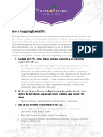 About YLEO_pt_v5.pdf