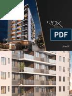 ROX_Apresentação_Avantti.pdf