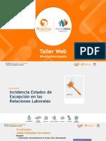incidencia-estados-excepcion-relaciones-laborales-v2 DIAPOSITIVAS.pdf