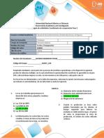 DAYENIS MARIMON TOVAR-Taller-Recuperatorio-Paso-2-Definitivo-1
