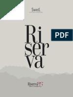 Apresentação-Riserva35.pdf