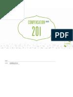 Compensantion 201_PDF PT Set 2019(1).pdf