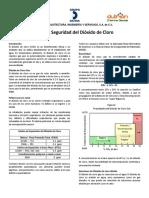 Salud_y_seguridad_en_el_uso_de_Dutrion
