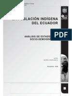 SENSO QUECHUA EN ECUADOR_3
