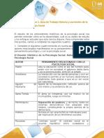 Apendice 1-Fase 1 psicologia social.docx