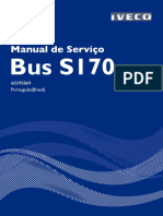 Iveco Bus 170s28