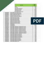 lista de precios kempa.pdf