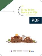 elreydelostoposysuhija.pdf