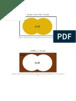 Formulario probabilidad 5