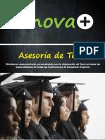 ELABORACION DE TESIS.pdf