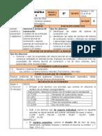 Marzo - 5to Grado Matemáticas (2019-2020).docx