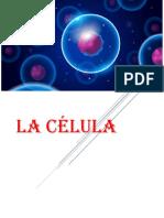 MODULO 2. LA CELULA (2).pdf