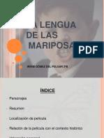 lalengua-170210205300.pdf