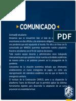 COMUNICADO CLASES VIRTUALES CT.pdf