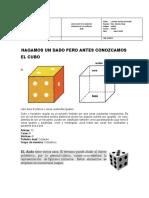 GUIA DE ARTISTICA GRADO DECIMO 3.docx
