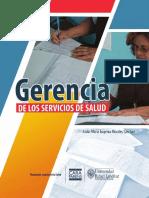 cuderno de trabajo gerencia.pdf