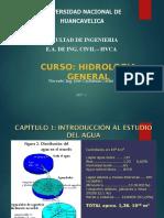 Capitulo 1_IHG (1)