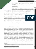 Conflictos bélicos y gestión de la información.pdf
