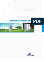 328846437-Envicool-Cabinet-Climate-Control-Solutions.pdf