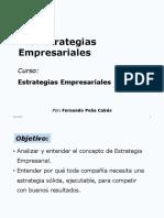 Presentación 1 Estrategias Empresariales .pdf