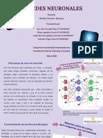 Redes Neuronales .pdf