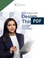 Design_Thinking_INCAE_2020.pdf