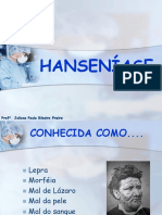 UC4 - Hanseníase
