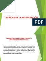 1.TECNICAS DE LA INTERVENCION.pdf