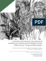 Dialnet-LaEscuelaComoTerritorioDePracticasDeResistenciaEnE-5705041 (1).pdf