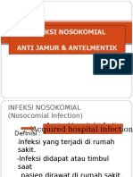 antelmentik-anti-jamur