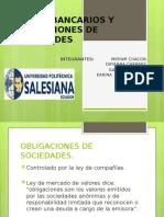 AVALES_BANCARIOS_Y_OBLIGACIONES_DE_SOCIEDADES_3_