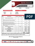 jetta 2012.pdf
