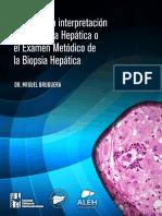 GUIA_BIOPSIA_HEPATICA_DR_BRUGUERA_2016.pdf