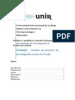 INVESTIGACÓN- ACCIÓN.docx