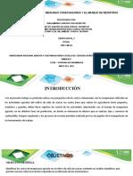 Fase 4 consolidado Final (1) maquinaria agrícola
