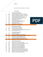 CLASSIFICADOR DA RECEITA DO SISTEMA SGT ACTUALIZADO (1)