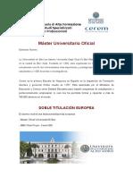 Bienvenida al Master Alta Dirección Cerem-Bari 19-20.pdf