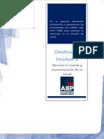 Contenido_Semana_4.pdf