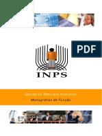 Manual_Monografias de Funçoes