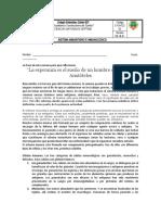 Guía 3 sistema inmune humano.docx