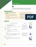 Guía del profesor sistema inmune.pdf